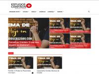 estudoscristaos.com
