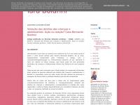 iaraboldrini.blogspot.com