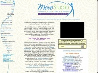 movestudio.com