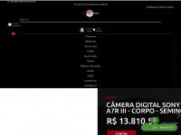 lojaportssar.com.br