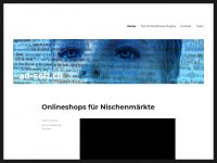 Ad-soft.ch - Andys Seite | Feel free to look at my homepage: Auf dieser Seite finden Sie unsere Software Produkte, Hilfen und Tools für Windows, Android oder WordPress. Aber auch elektronisches für die Modelleisenbahn und den PC. Viele Anle ..