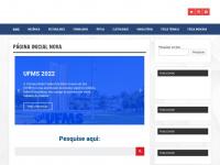 fisicaevestibular.com.br