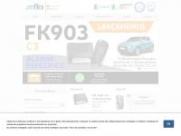 fks.com.br