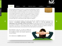 aazservices.ch