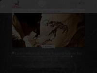 tejo-rupestre.com