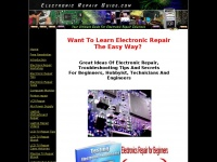 electronicrepairguide.com