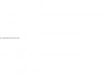 wlingua.com