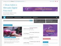 ultimagrandechance.com.br