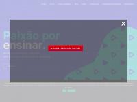 cursoemvideo.com