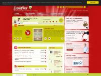 lusawines.com