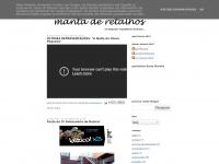 filosofiadumamantaderetalhos.blogspot.com