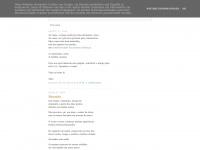 outubro17.blogspot.com