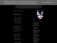 thedollhouseblog.blogspot.com