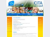 CITA - Centro de Investigação e Tratamento de Adições