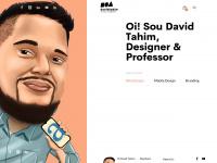 davidtahim.com.br