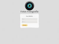 fotusfotografia.com.br
