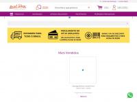 Bead Shop | Miçangas, Contas e Cristais | Swarovski e Preciosa Ornela