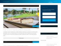 pureviagem.com.br