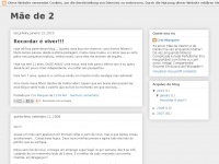 maede2.blogspot.com