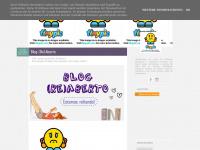 balsamodoslivros.blogspot.com