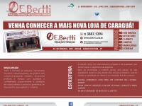 ebertti.com.br