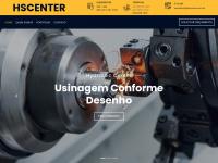 hscenter.com.br
