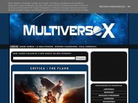 multiversox.com.br