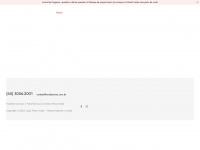 modaverao.com.br