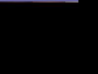 paviloche.com.br