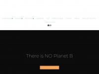 fnscups.com.br
