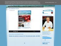 sincomerciarios.blogspot.com