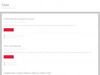 ebee.com.br