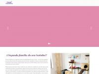 catconforto.com.br