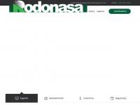 rodonasacargas.com.br