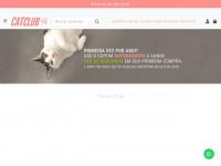 catclub.com.br