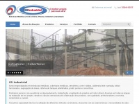gsindustrial.com.br