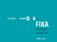 fika.website - Registered at Namecheap.com