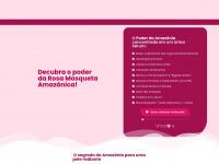 importcompras.com