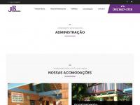 cabanasjr.com.br