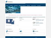 ms-motorservice.com.br