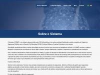 cconet.com.br