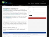 web-affiliates.eu