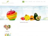 nutricionistamaria.com.br