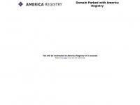 crepesywaffles.com.br