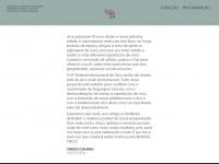 festivaldecirco.com.br