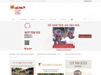 ataca.org