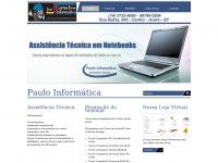 pauloinformatica.com.br