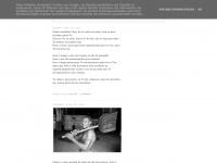 estoriasdacarochinha.blogspot.com