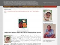 faunabraviademocambique.blogspot.com