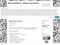 libertesuasmanias.wordpress.com